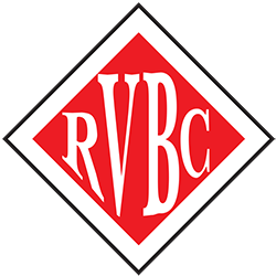 Rother Valley Brewing Company logo